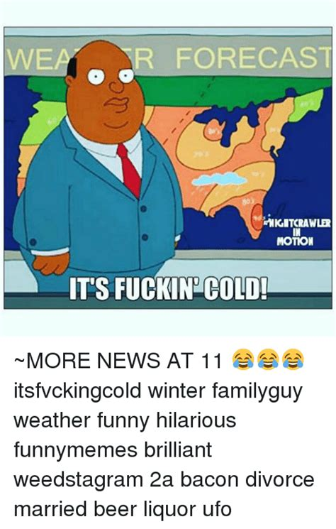 memes  weather funny weather funny memes