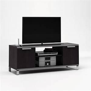 Meuble Tele Haut : meuble haut pour tele 14 id es de d coration int rieure french decor ~ Teatrodelosmanantiales.com Idées de Décoration