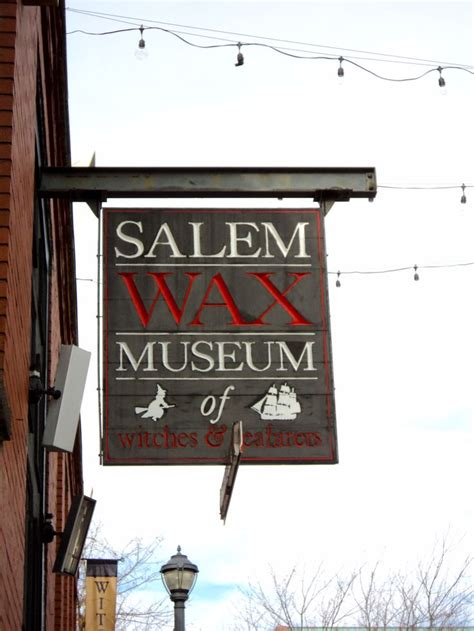 159 Best Images About Salem Massachusetts Witch Trials On. Transient Signs. Pediatric Appendicitis Signs. Pulse Signs. Stigma Signs Of Stroke. Emergency Exit Signs Of Stroke. Halloween Candy Signs. Playroom Signs Of Stroke. Phrases Signs
