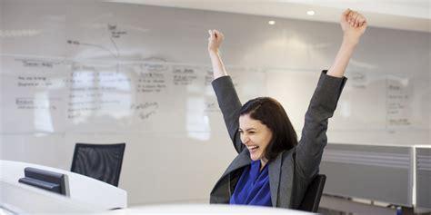 Does Your Business Deserve $25,000 And Mentorship? ENTER ...
