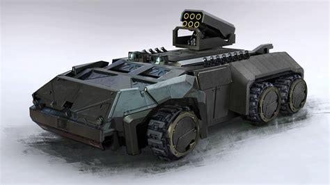concept armored vehicle massive black gi joe apc 02 1338577914 jpg 1 600 900