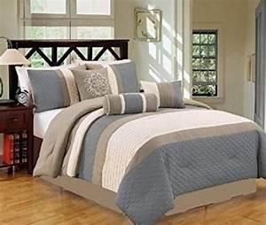 Jbff, Bed, In, Bag, Microfiber, Luxury, Comforter, Set, Queen