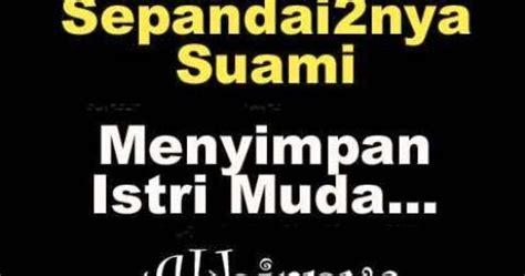 quotes cinta lucu kata kata mutiara