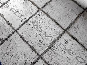 Comment Renover Un Vieux Carrelage : comment recouvrir du carrelage maison design ~ Dailycaller-alerts.com Idées de Décoration