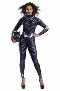 33, Superhero, Costumes, For, Women