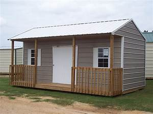 serving central and north ms towns including With building a portable shed