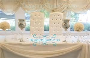 wedding backdrops for sale luxury throne chairs for sweetheart table