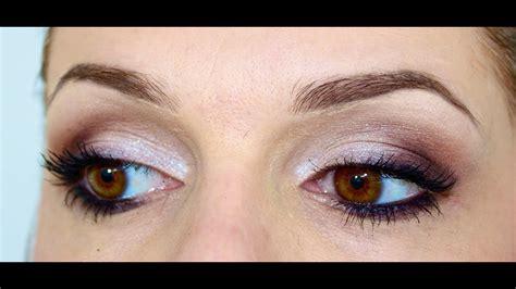 Comment maquiller les yeux verts? 50 astuces en photos et vidéos! . Archzine ezine d`architecture design d 'intérieur