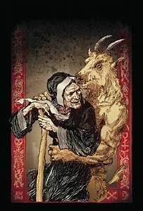 Witchcraft   Witchcraft Pictures
