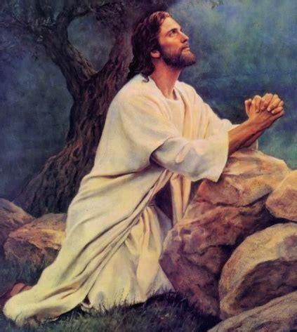 jesus in the garden of gethsemane jesus praying in the garden of gethsemane pentecostal