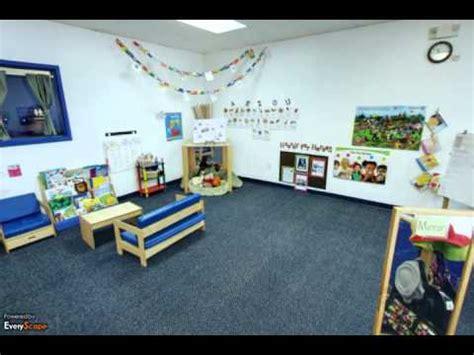 prestige preschool academy claremont ca preschool 736 | hqdefault