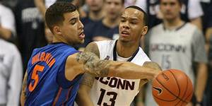 Final Four Preview: Stellar Senior Point Guards And A ...
