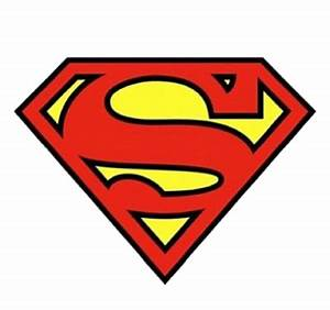 Blank superman logo download free clip art with a ...