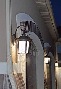 How To Replace A Light Fixture  Outdoor  Tutorial