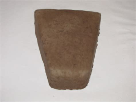 chocolate grout 1 lb chocolate brown powder to color concrete cement plaster grout or bricks multi purpose