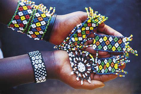 Visit a Zulu Cultural Village and experience the Zulu ...