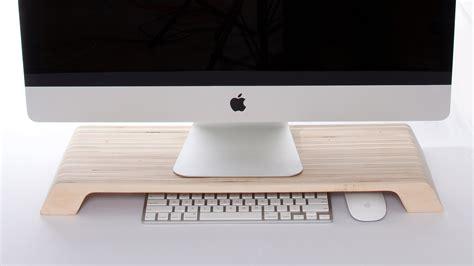 plateau bois pour bureau bureau design la sélection des plus beaux bureaux design
