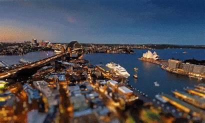 Melbourne Sydney Australia Biggest Liveability Compare Raw