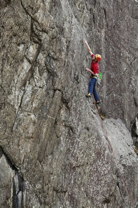 Ukc Gear Comparison Review All Day Rock Shoes