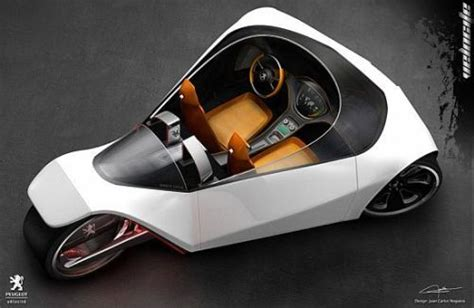 pin by thomasson on electric wheels the 2 3 4 and more peugeot concept cars electric cars
