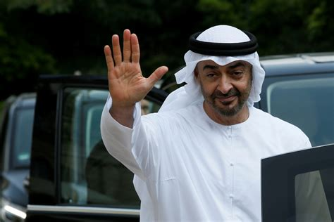 uae  holding      qatari royal