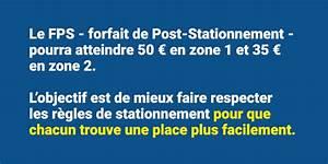 Mairie De Paris Stationnement : le stationnement se r forme pour am liorer les services aux parisiens ~ Medecine-chirurgie-esthetiques.com Avis de Voitures