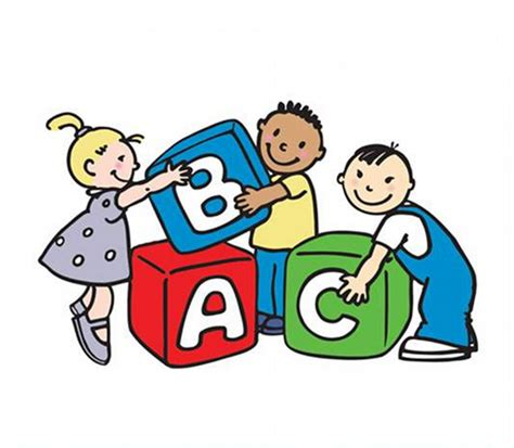 busybee family day care childcare family day care 113 | jennysfamilydaycare logo 1 2010 full