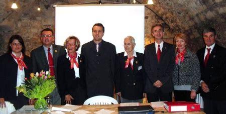bureau des associations marseille nouveau bureau pour les sommeliers alpes marseille provence
