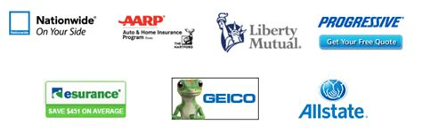 Insurance Company Auto Insurance Company Search. Vernon Healthcare Center Upright Scissor Lifts. Addiction Studies Programs Score More Credit. Business Laptop Vs Consumer Laptop. How To Choose The Right Health Insurance Plan. Tax Preparation California Best Cable Package. Dr Fox Dermatologist Nj P E Elementary Games. Invoice Design Software Mba Distance Learning. Putting Up For Adoption Fast For Thyroid Test