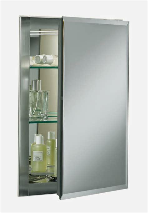 mirror medicine cabinet door medicine cabinets