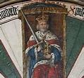 Eric V of Denmark (The Kalmar Union) | Alternative History ...