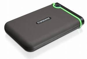 Buy online 1TB Transcend USB3.0 StoreJet 25 Mobile ...