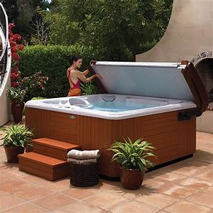 Caldera U00ae Spas Prolift U00ae Hot Tub Cover Lifter