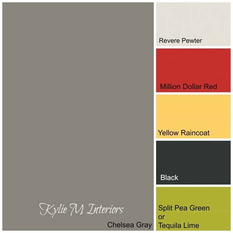 boy colors the best benjamin paint colours for boys rooms