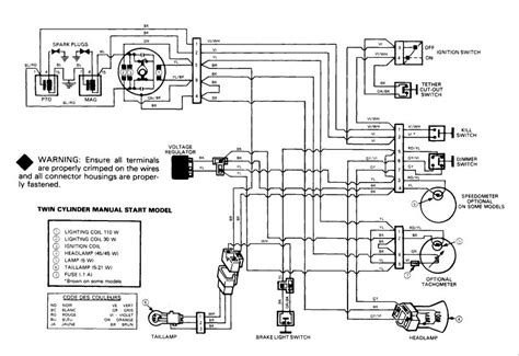 Ski Doo Snowmobile Wiring Diagram by Citation Wiring Electrical Snowmobile Forum Your 1
