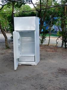 Möbel Transportieren Tipps : gefrierschrank transportieren k chen kaufen billig ~ Markanthonyermac.com Haus und Dekorationen