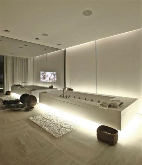 si鑒e de salle de bain salle de bain de luxe en styles variés conseils et photos