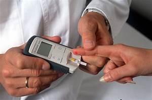 Гипотиреоз лечение сахарный диабет