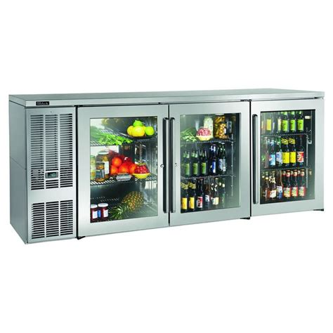 Home Bar Refrigerator by 17 Best Ideas About Bar Refrigerator On