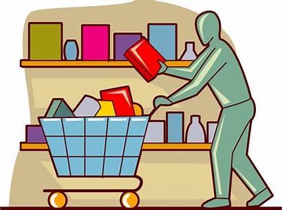 Shopping Writing Esl Excellentesl4u
