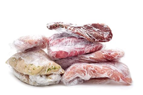 Plastik Wrap Di Lung plastic wrap alternatives for storing and heating food