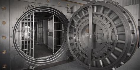 Antique Vault Doors For Sale  Exclusively From Brown Safe. 2 Car Garage With Loft. Garage Door Repair Albany Ny. 9 Foot Garage Door. Interior French Doors With Frosted Glass. Front Door Cameras. Garage Liquidation Auction. Garage Storage Loft. Shipping Container Garages