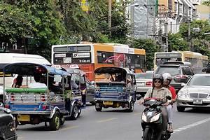 Rachat De Voiture De Plus De 10 Ans : bangkok bye bye les voitures de plus de 10 ans ~ Gottalentnigeria.com Avis de Voitures