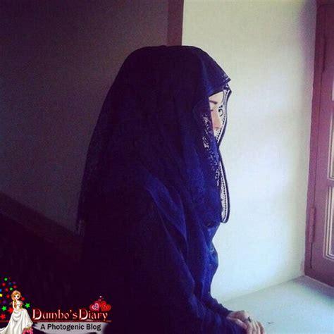 beautiful girl  hijab