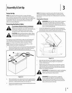 Mtd Wiring Diagram Manual