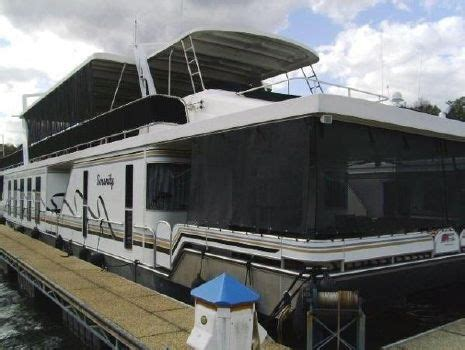 Boat Sales Ky by Page 1 Of 55 Boats For Sale In Kentucky Boattrader