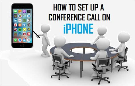 how to make conference call on iphone the best iphone 6 cases and iphone 6s cases