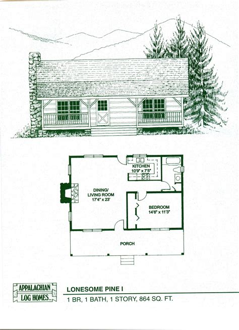 one room cabin floor plans log cabin kits floor plans pre built log cabins one room