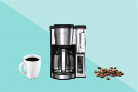 De'longhi true brew over ice is the first and only fully automatic coffee and espresso machine 2021 with the iced coffee feature. Best Automatic Coffee Machine 2021; Reviews | Toaster vs Oven