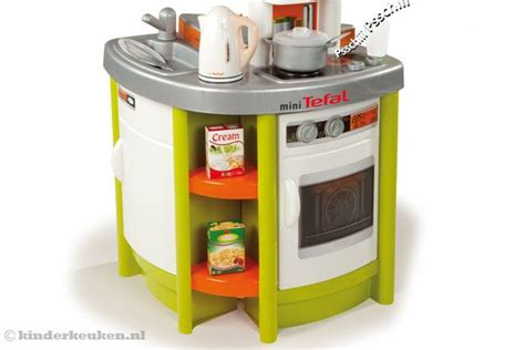 cuisine mini tefal home tefal cuisine studiokinderkeuken nl
